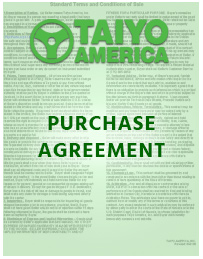 Taiy_Purchase_Agreement0415.jpg